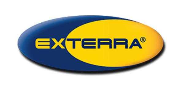 Exterra Termite Products