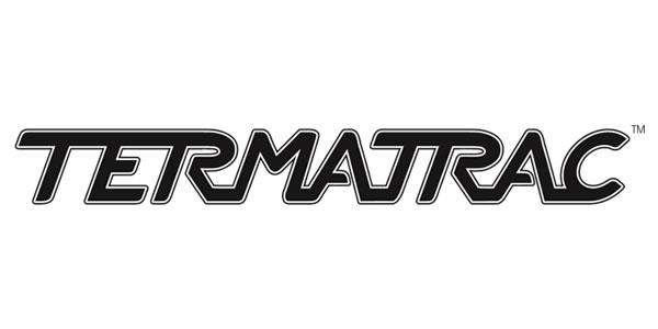 Termatrac termite products
