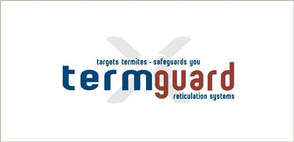 Termguard termite Products