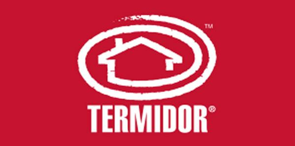 Termidor Termite Products